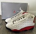 Nike Air Jordan XIII.jpg