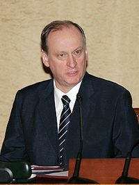 Nikolai Patrushev.jpg