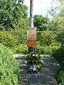 Nikolassee Gedenkstätte 17 Juni-003.JPG