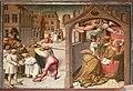 Nikolausaltar Orsoy.jpg
