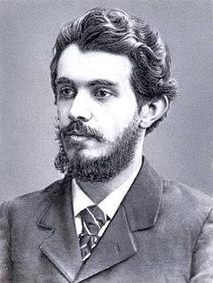 Nikolay Berdyaev.jpg