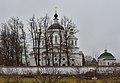 Nikolo-BerlyukovskayaPoustinia Cathedral 003 2128.jpg