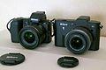 Nikon1 V2 V1.jpg