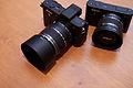 Nikon 1 V1 and J1.jpg