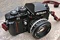 Nikon F3 2.JPG