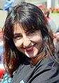 Nili Hadida Cabourg 2014.jpg
