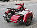 Nimbus motorcycle with side.jpg