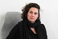 Nina Horaczek BHO-0417.jpg