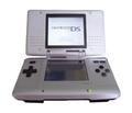 Nintendo DS Default.PNG