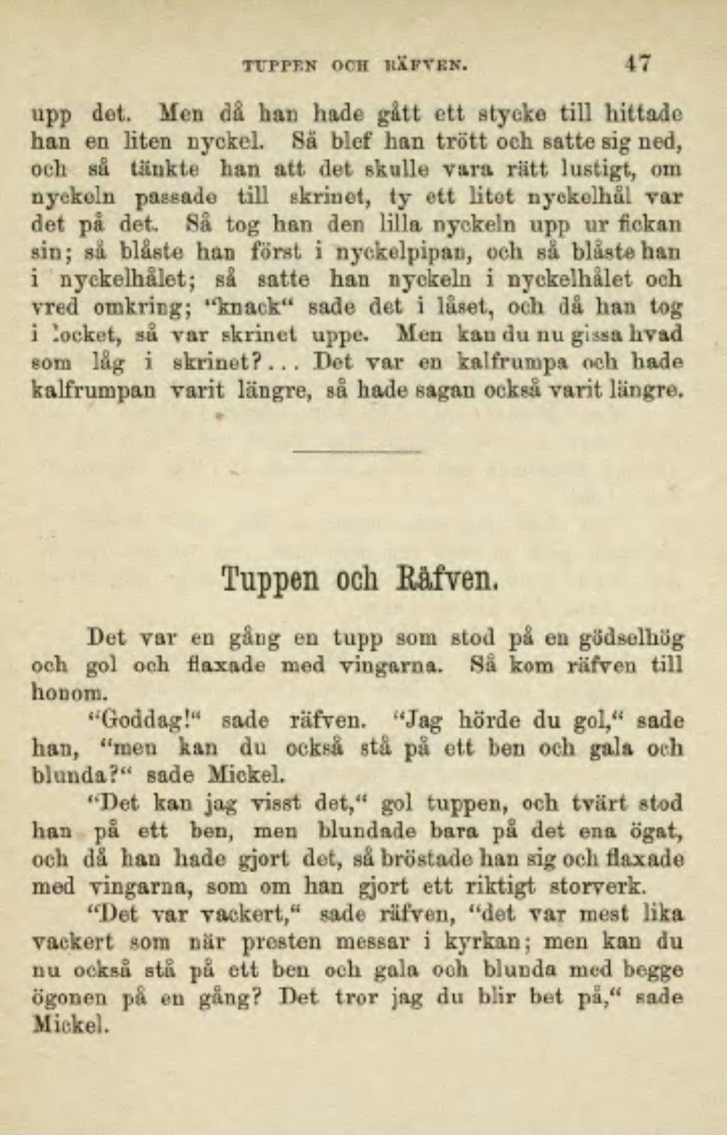 mötesplatsen tuppen Katrineholm