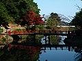 Nishimarucho, Kameyama, Mie Prefecture 519-0159, Japan - panoramio.jpg