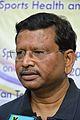 Nisith Ranjan Chowdhury - Kolkata 2013-04-15 6259.JPG