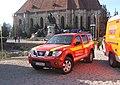 Nissan Pathfinder R51 - SMURD.jpg