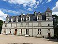 Nitray-37-chateau-2015.JPG
