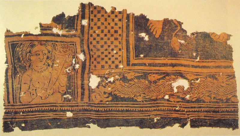 Berkas:Niya batik.jpg