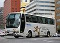 Nnr-hakata-0001-20200714-601.jpg