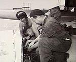 No. 491 Sqn RAAF mechanics (AWM JK0999 cropped).JPG