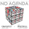 No Agenda cover 764.png