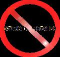No a los narcotraficantes.png
