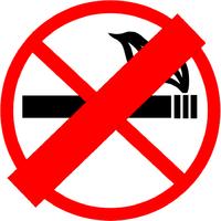 No no smoking.png