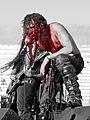 Noctem - Asaco Metal Fest 2013 - 31.jpg