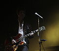 Noel Gallagher After the Champagne Supernova (7801212112).jpg