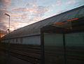 Nogent-sur-Seine - Gare (1).jpg