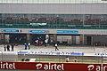Noida Formula One 2013 (Ank kumar) 01.jpg