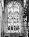 Noord transept raam - Delft - 20049378 - RCE.jpg