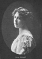 NorahDrewettdeKresz1908.tif