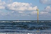 Norderney, Nordsee am Oststrand -- 2016 -- 4759.jpg