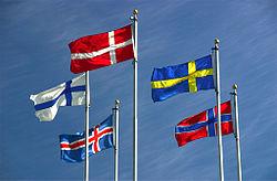 Nordic flags.jpg