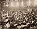 Nordisk kvinnekongress, Oslo 1902. (6275559413).jpg