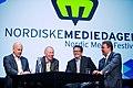 Nordiske Mediedager 2013 - Thursday (Peer Gynt) - NMD 2013 (8722103851).jpg