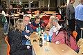 Nordrhein-Westfalen, Wuppertal, Wikicon 2019 NIK 9975.jpg