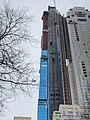 Nordstrom Tower January 2019.2.jpg