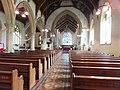 Norfolk, Docking, St Mary (credit St Mary church) (50248720367).jpg