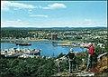 Norge Sandefjord (7998937239).jpg