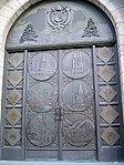 Normandie doors.jpg