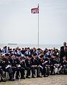Normandy 2013 (9212186503).jpg