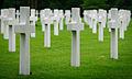 Normandy American Cemetery and Memorial (6032771638).jpg