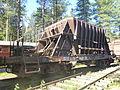 Norrbottens Järnvägsmuseum - SJ Uads 931 0135.JPG