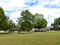 Norris-park-gazebo-tn1.jpg