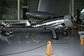 North American SNJ-4 Texan RSideFront EASM 4Feb2010 (14404683517).jpg