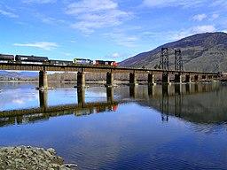 Nordan Thompson River.jpg