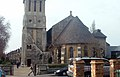 North side of St Johns East Dulwich.jpg