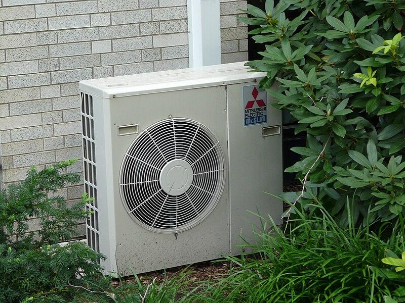 klimatyzator