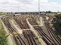 Northfields tube depot - geograph.org.uk - 838026.jpg