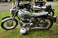 Norton Dominator 88 500cc (1957) (15752697066).jpg