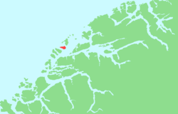 Norway - Fjørtoft.png